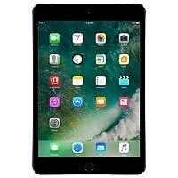 Apple iPad mini 4 Wi-Fi 32GB Space Grey