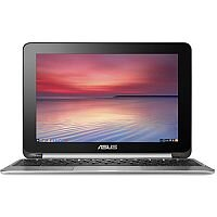 "ASUS Chromebook Flip C100PA-FS0042 10.1"" Cortex-A17 RK3288C 4 GB RAM 16 GB SSD Laptop"