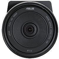 ASUS RECO Smart dashboard camera
