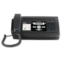 Philips Magic 5 Fax Machine PPF631