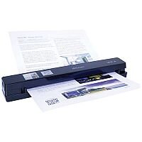 IRIS IRIScan Anywhere 5 Wifi Document Scanner Black