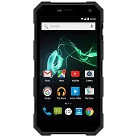 Archos 50 Saphir 4G LTE 16 GB GSM Smartphone