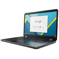 Lenovo N42-20 Chromebook Laptop 14in Celeron N3160 4 GB RAM 16 GB SSD