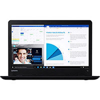 Lenovo Thinkpad 13 Laptop 13.3in Core i3 7100U 4 GB RAM 180 GB SSD