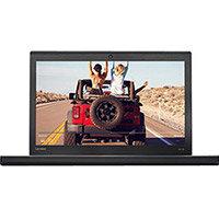 Lenovo ThinkPad X270 Laptop 12.5in Core i5 7200U 8 GB RAM 256 GB SSD
