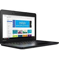 Lenovo N23 Chromebook Laptop 11.6in Celeron N3160 4 GB RAM 16 GB SSD