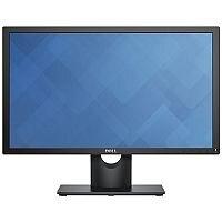 "Dell E2216HV LED Computer Monitor 22"""