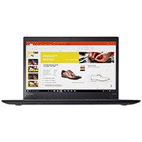 Lenovo ThinkPad T470s Laptop 14in Core i7 7500U 8 GB RAM 256 GB SSD
