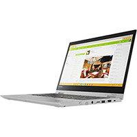 Lenovo ThinkPad Yoga 370 Flip Design TouchScreen Laptop 13.3in Core i7 7500U 8 GB RAM 512 GB SSD