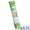 Autocup Drink PG Tips Leaf Tea White Vending Refill A01921 Pack 25