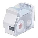 Dymo D2 Tape Cassette 69321 32mmx10m White S0721250