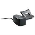 Plantronics HL10 Handset Lifter for Remote Call Answering
