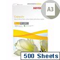 Xerox A3 Colotech Plus 90gsm White Premium Copier Paper Ream of 500 Sheets 003R98839