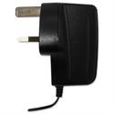 Power Adapter For Aurora PR710 Printing Calculator Adaptor AUK6V