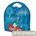 Wallace Cameron Piccolo Travel First Aid Kit