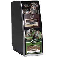 Keurig K150 Series K-Cup Pod Shelf 60-05082