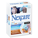 3M Nexcare Reusable Hot and Cold Pack
