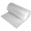 Jiffy Bubble Wrap Roll 600mm x 25m Clear JB-S20L-060025