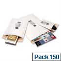 jiffy bag pack 150