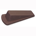 Door Wedge Heavy-duty Rubber