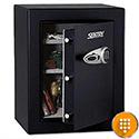 Sentry Security-Safe Office Electronic Lock Safe 88.5KG