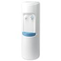 CPD Water Cooler Dispenser Floor Standing White KDB21 780255