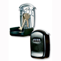 Phoenix Key Store Safe Box Combination Lock Key Safe Cabinet