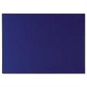 Sonix Floor Standing Screen Lightweight Linkable 1600x1200mm Blue Ref E01600/1200B 813812