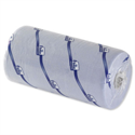 Georgia Pacific Paper Towel Cleaning Roll Blue 2 ply 125 Sheets W251 x L457mm M02605