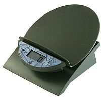Alba 1kg Electronic Post Scale
