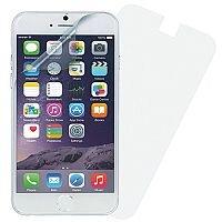 Apple iPhone 5S 16GB Silver UK REV03007010305150003 Grade A Refurbished