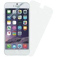Apple iPhone 5S 64GB Silver UK REV03007010307150003 Grade A Refurbished