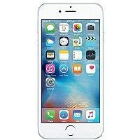 Apple iPhone 6 128GB Silver UK REV03009010308150003 Grade A Refurbished