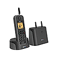 BT Elements 1K DECT Phone 079482