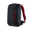 """Belkin Slim Notebook / Laptop Backpack Up to 17"""" Jet Cabernet"""