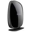 Belkin Wireless N600 Dualband Router DSL