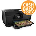 HP Officejet 7510 Wide Format A3+ e-All-in-One Printer Wireless