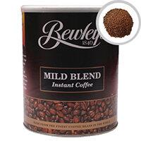 Bewleys Mild Blend Coffee Powder 750gsm Tin Pack of 1 CCI0010