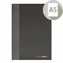 Collins A5 Ideal Book Feint 192pp 468R