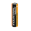 Duracell Industrial AAA 10 Pack 81484523