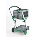 Clever Trolley/Folding Box GPC