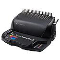Acco GBC C210E Comb Binder 4401927UK