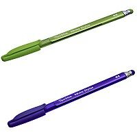 Papermate InkJoy 2 in 1 Stylus Pen Pack of 2 1930951