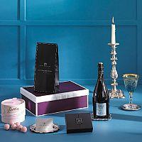 The Dylan Bradshaw Pamper Gift Box