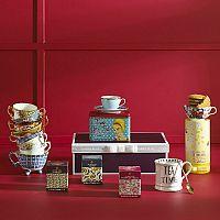 A Nice Cup Of Tea Gift Box