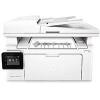 HP LaserJet Pro Multifunctional Printer M130fw Printer G3Q60A