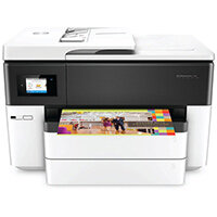 HP OfficeJet Pro 7740 WF All in One Printer G5J38A