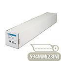 HP Q1442A Coated Paper A1 594mm x 45.7m 95gsm Hewlett Packard