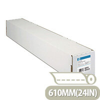 HP Q6579A Universal Photo Paper Instant-Dry 610mm x30.5m