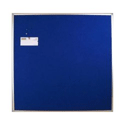 Aluminium Display Board 1800x1200mm